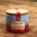 フランス、カマルグの塩!